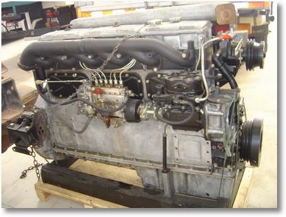 DSC03749