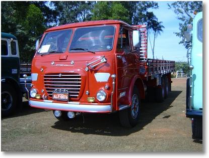 FNM 180 1976 (a)