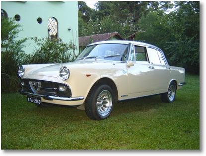 FNM 2150 1971 (a)