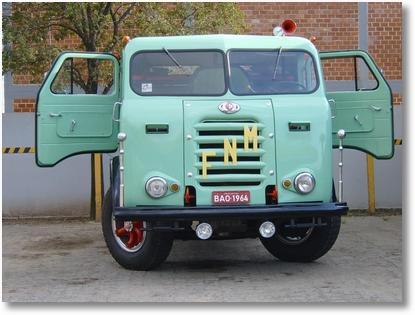 FNM D-11000 Standard 1964 (a)