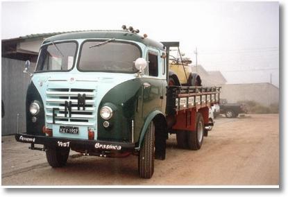 FNM D-9500 Brasinca 1957 (a)