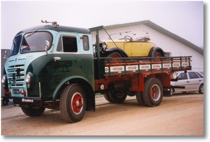 FNM D-9500 Brasinca 1957 (bb)