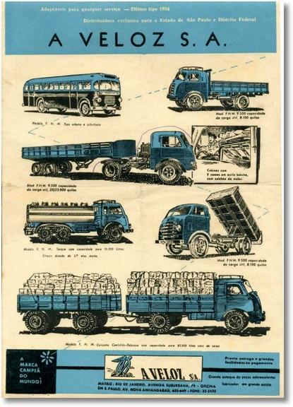 anuncio 1954