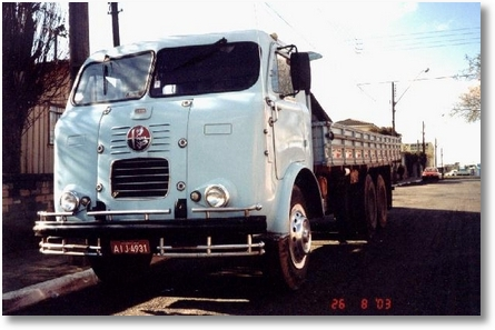 D-11 1959
