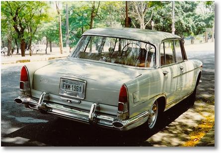 FNM JK 1961 - 1
