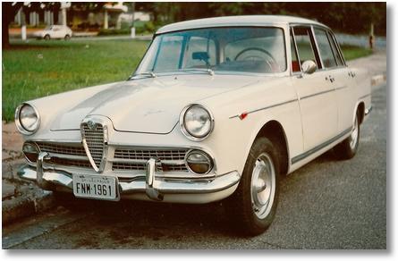 FNM JK 1961 - 3