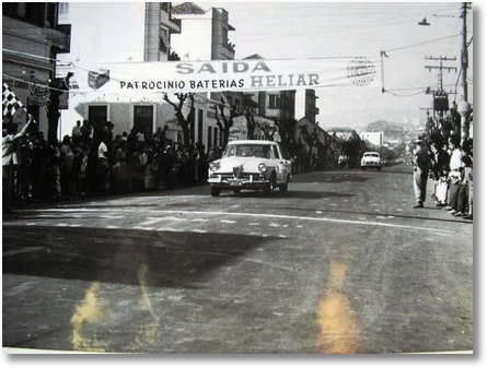 imagens historicas 014