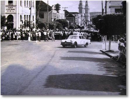 imagens historicas 022