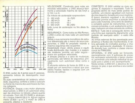 LANÇAMENTO 2150 PARTE 11 DE 12