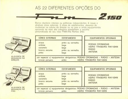 LANÇAMENTO 2150 PARTE 12 DE 12