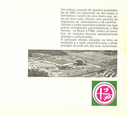 LANÇAMENTO 2150 PARTE 3 DE 12