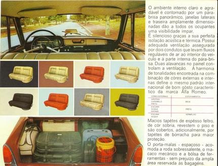 LANÇAMENTO 2150 PARTE 9 DE 12