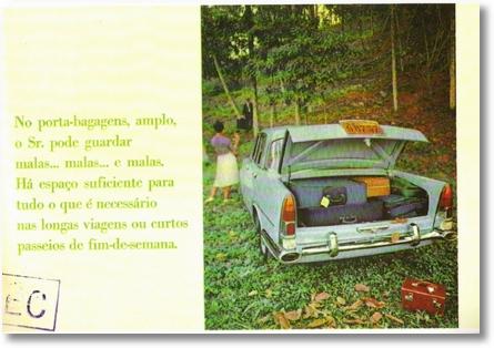 A FNM apresenta o JK - 1960 - 10 de 13