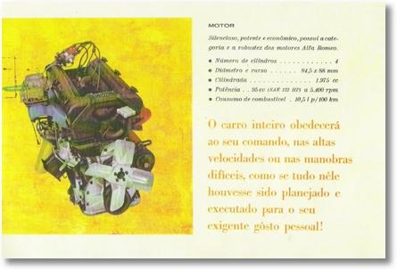 A FNM apresenta o JK - 1960 - 12 de 13