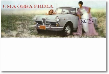 A FNM apresenta o JK - 1960 - 2 de 13