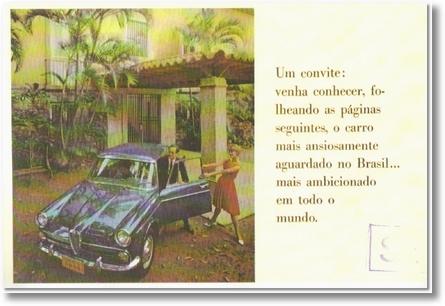 A FNM apresenta o JK - 1960 - 5 de 13