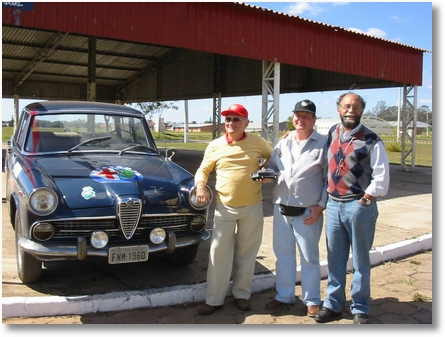 Alfa Day-Michael e Vilas Boas e Nasser2