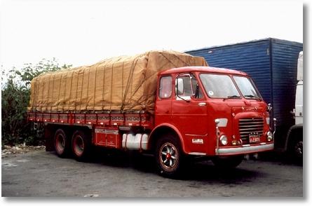 FNM 180 1976