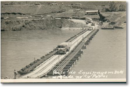 ponte rio pelotas