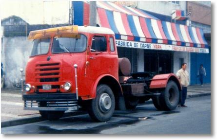 Santos 28 ago 89