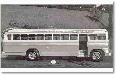 1957 grassi aguiabranca gr