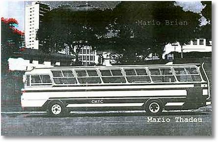 1972belavista cmtc gr