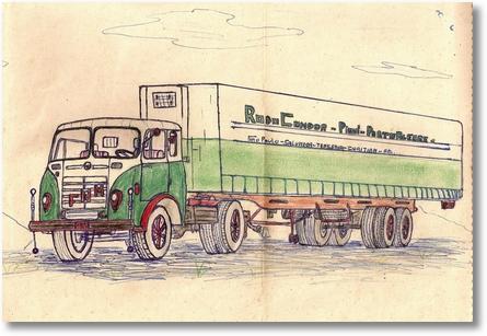 FNM Brasinca 1958