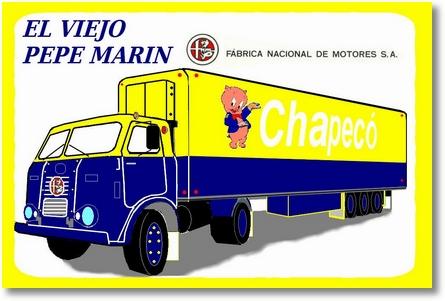 FNM Chapecó