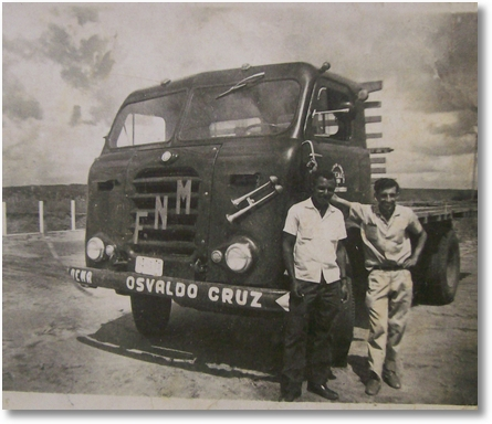 d-9-1963