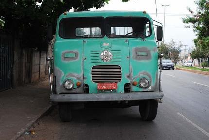 FNMD11000 1959 03outubro2008 (13) edited