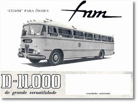 Anexo 08