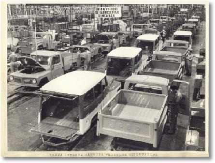 jeepfabrica2