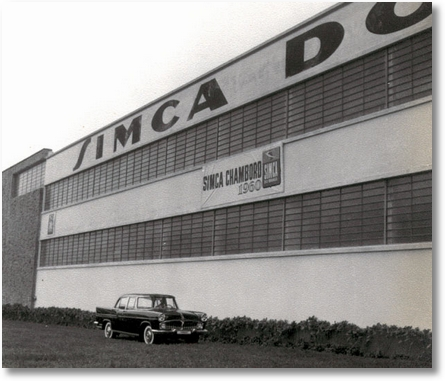 simca92