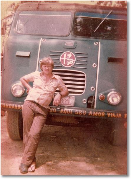 8 - fnm 66 em 1980, Valdir Muller
