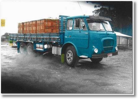 Alceu Vieiro - FNM180 - ano 1976