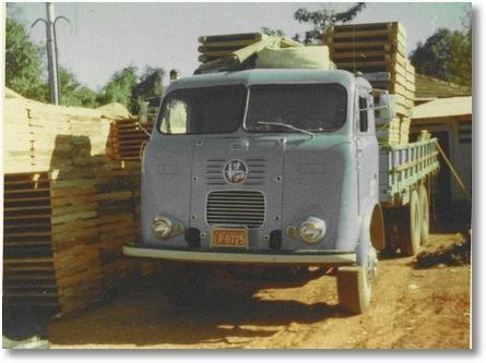 Darcy Viero - FNM 63