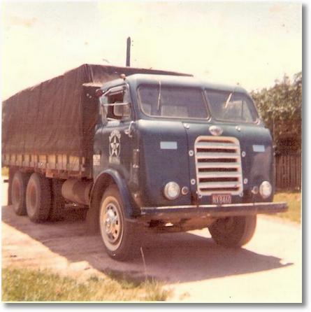 FNM 1962 - Leonel Secchi