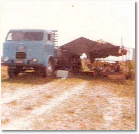 FNM 68 - Proprietários Joel Zanchetta e Adir Buhrer