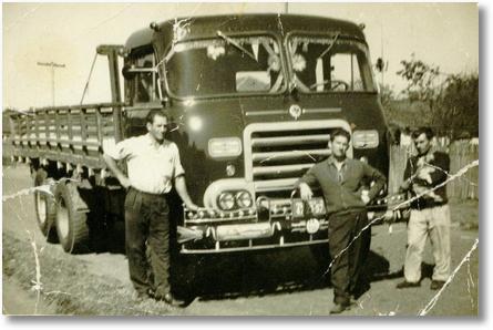 Foto 1965