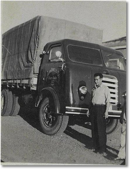 Quintino - FNM 1956