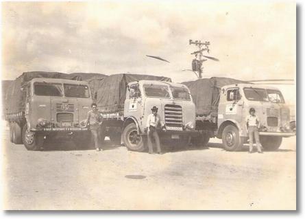 FNM 61 - Milton Poeira