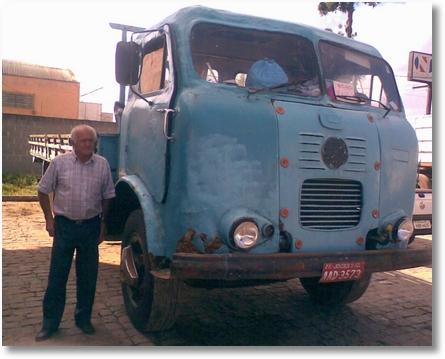 FNM 70 - Dorvalino Cecchin
