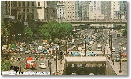 FNM em São Paulo