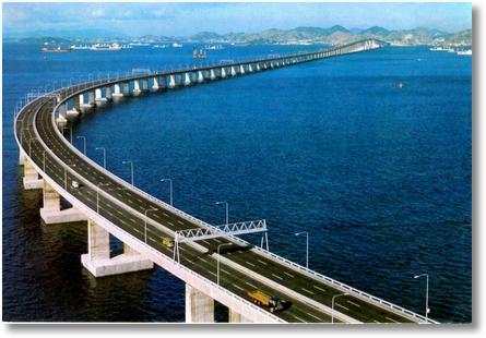 08 FNM Brasinca na ponte Rio-Niterói, ca