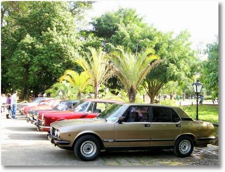 Encontro São Roque 2010 - 1