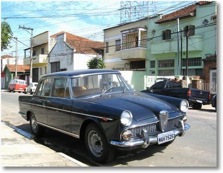 FNM 2000 JK - 1968