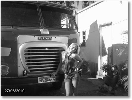 Fnm 210 Alfa Romel 024