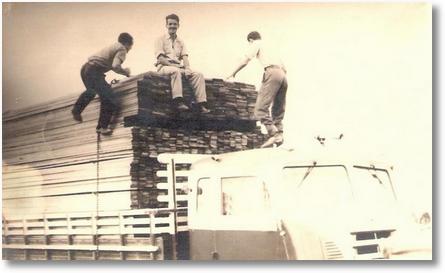 FNM 56 - Lourival da Silveira (Lula)