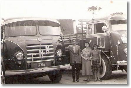 FNM 57 e 58 - Jacir Jacomel