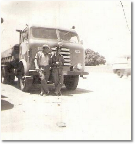 FNM 58 - Gumercindo Berlese e Humberto Weber (Taquara)